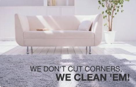 Professional Carpet Cleaning Riverside CA