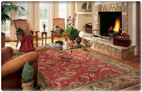 Area Rug Cleaning Riverside Ca
